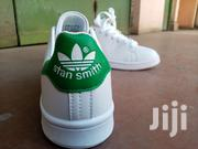 Stan Smith Original Sneakers | Shoes for sale in Nairobi, Nairobi Central