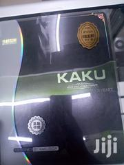 Kaku iPad 2/3/4 Flip Covers   Accessories for Mobile Phones & Tablets for sale in Nairobi, Nairobi Central