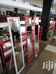 Dressing Mirrors | Home Accessories for sale in Nairobi, Nairobi Central