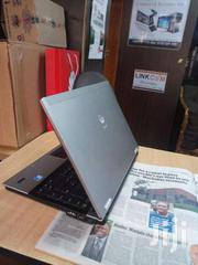 Hp Probook X-UK Coi3 4gb 320gb | Laptops & Computers for sale in Uasin Gishu, Kimumu