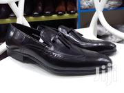 Black Men Official Shoes | Shoes for sale in Nairobi, Nairobi Central