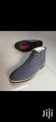 Polo Boots | Shoes for sale in Nairobi, Nairobi Central