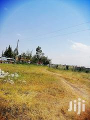 50X100 Plots For Sale In Katani-100 Meters Off The Road | Land & Plots for Rent for sale in Machakos, Syokimau/Mulolongo