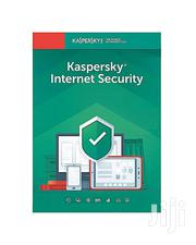 Kaspersky Internet Security - 1PC + 1 | Software for sale in Nairobi, Nairobi Central