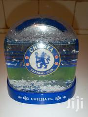 Chelsea FC Snow Dome | Home Accessories for sale in Nairobi, Nairobi South