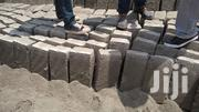 Blocks, Machine Cut Ndarugu | Building Materials for sale in Kiambu, Juja