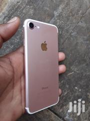 Apple iPhone 7 128 GB Silver | Mobile Phones for sale in Kisumu, Market Milimani