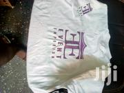 Tshirt Printing Services | Computer & IT Services for sale in Nairobi, Pangani