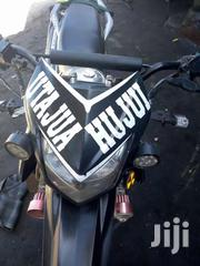 Sports Motorbike | Motorcycles & Scooters for sale in Mombasa, Bamburi