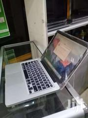 New Macbook Pro Core I5 4gb Ram 500gb Hdd Clean | Laptops & Computers for sale in Nairobi, Nairobi Central