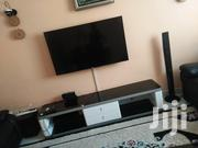 TV Mounting | Other Services for sale in Nairobi, Kilimani