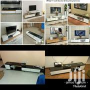 TV Stand S | Furniture for sale in Nairobi, Roysambu