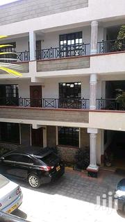 One Bedroom To Let Pangani | Houses & Apartments For Rent for sale in Nairobi, Pangani
