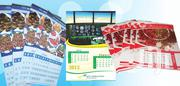 Calender Printing | Other Services for sale in Nairobi, Karen