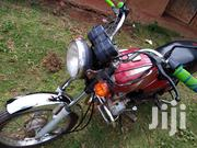 Bajaj Boxer 2014 Red | Motorcycles & Scooters for sale in Kiambu, Ndeiya