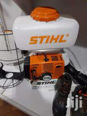 STIHL Sprayer | Farm Machinery & Equipment for sale in Meru, Kangeta