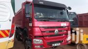 Howo Sino Truck For SALE | Trucks & Trailers for sale in Kisumu, Central Kisumu
