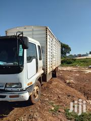 Isuzu Frr Kbn | Trucks & Trailers for sale in Uasin Gishu, Kapsoya