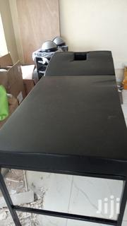 Massage Beds | Salon Equipment for sale in Nairobi, Nairobi Central