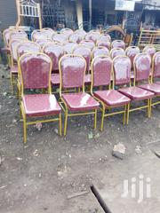 Banquet And Church Chairs | Furniture for sale in Nairobi, Umoja II