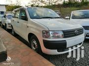 Toyota Probox 2012 White | Cars for sale in Nairobi, Nairobi West