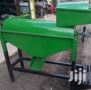 Maize Sheller Either Petrol Diesel Driven | Farm Machinery & Equipment for sale in Nairobi, Imara Daima