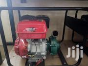 New Carlton UK High Pressure Water Pump | Plumbing & Water Supply for sale in Nairobi, Landimawe