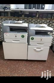 Best Tested Canon Ir1024f Photocopier Machine | Printing Equipment for sale in Nairobi, Nairobi Central