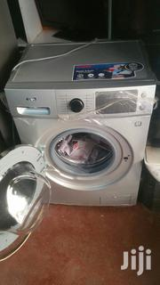 Von Hotpoint Washer Dryer 8kg/6kg | Home Appliances for sale in Nairobi, Roysambu