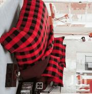 Duvets Available | Home Accessories for sale in Nairobi, Nairobi Central