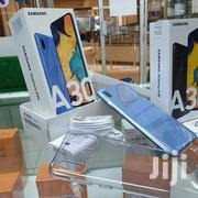 New Samsung Galaxy A30 64 GB White   Mobile Phones for sale in Nairobi, Nairobi Central