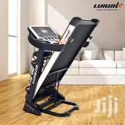 New Arrival Gym Treadmills | Sports Equipment for sale in Nairobi, Kilimani