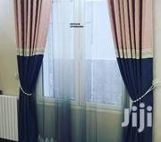 Curtains To Match Your Beautiful Home. | Home Accessories for sale in Nairobi, Kitisuru