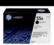 Top Toner Hp 55A | Computer Accessories  for sale in Nairobi, Nairobi Central