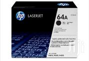 Top Toner Hp 64A | Computer Accessories  for sale in Nairobi, Nairobi Central