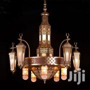 Chandelier From | Home Accessories for sale in Nairobi, Parklands/Highridge