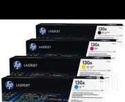 High Quality Toner Hp 130A | Computer Accessories  for sale in Nairobi, Nairobi Central