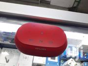 Awei Y200 Bluetooth Speaker | Audio & Music Equipment for sale in Nairobi, Nairobi Central