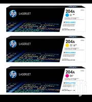 Top Toner Hp 204A | Computer Accessories  for sale in Nairobi, Nairobi Central