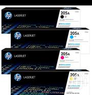 Best Toner Hp 205A | Computer Accessories  for sale in Nairobi, Nairobi Central