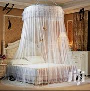 Round Top Mosquito Nets | Home Accessories for sale in Nairobi, Kasarani