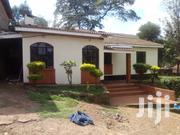 3 Bedroom Bungalow House For Rent | Houses & Apartments For Rent for sale in Kajiado, Ngong