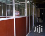 Shops To Let Bus Station Good For Boutique | Commercial Property For Rent for sale in Nairobi, Nairobi Central