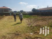 Plot Thika Phase 10 For Sale | Land & Plots For Sale for sale in Kiambu, Township E