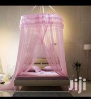Round Top Mosquito Nets | Home Accessories for sale in Nairobi, Embakasi