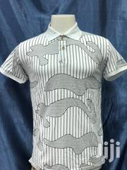 Casual T-shirt | Clothing for sale in Mombasa, Miritini