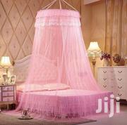 Round Top Mosquito Nets | Home Accessories for sale in Nairobi, Roysambu