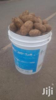 Irish Potatoes For Sale In Bulk. | Meals & Drinks for sale in Nairobi, Embakasi