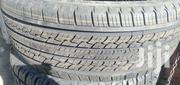 235/60/18 Aoteli Tyres Is Made In China | Vehicle Parts & Accessories for sale in Nairobi, Nairobi Central
