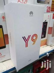 Huawei Y9 2019 Offer 64GB 4GB Ram 16MP Back 13MP Selfie+Deliveries | Tablets for sale in Nairobi, Nairobi Central